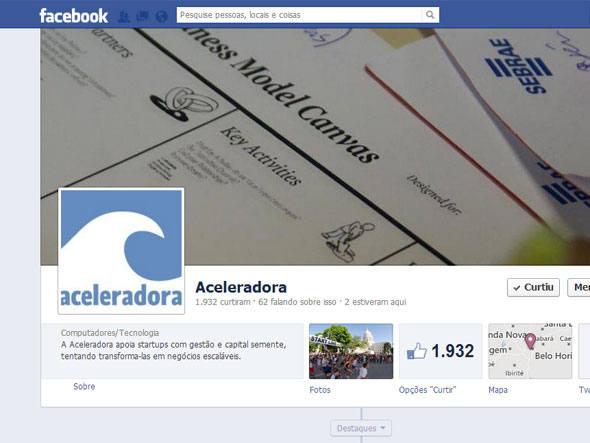 size_590_aceleradora