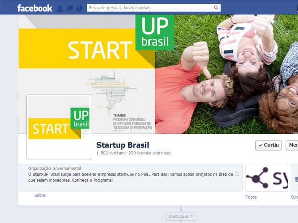 size_590_startupbrasil