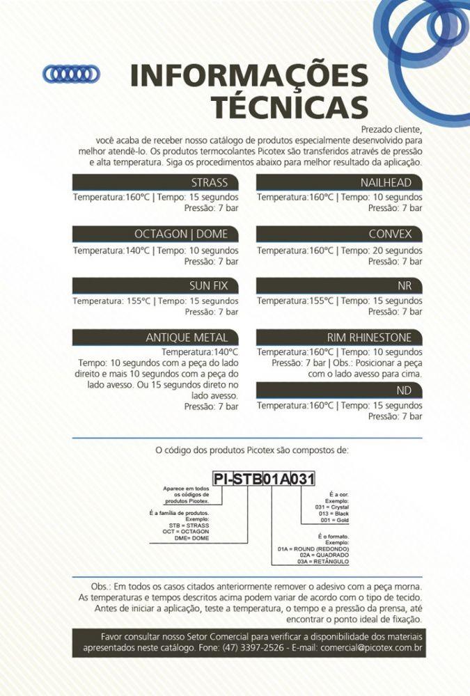 56-picotex-catalogo-de-pedras01