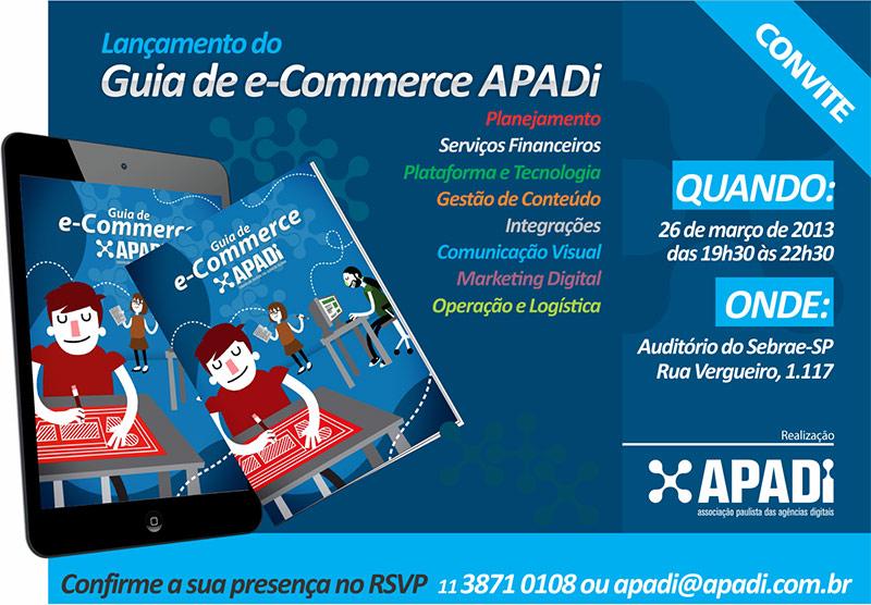 Convite-Guia-de-e-commerce-2013