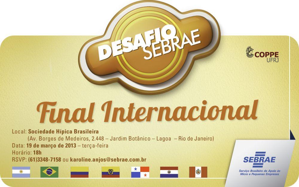 Email-FinalInternacional-Desafio