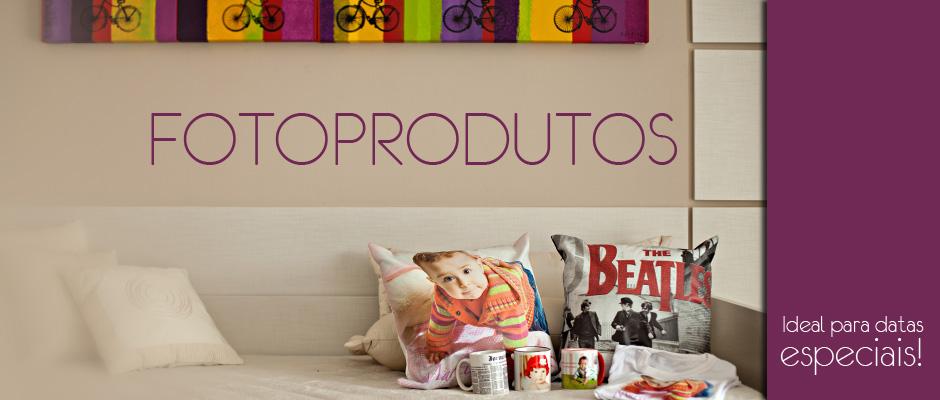 Fotoprodutos