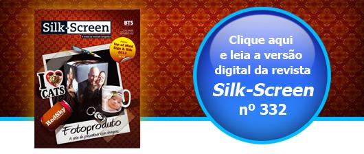 Silk 332 simples