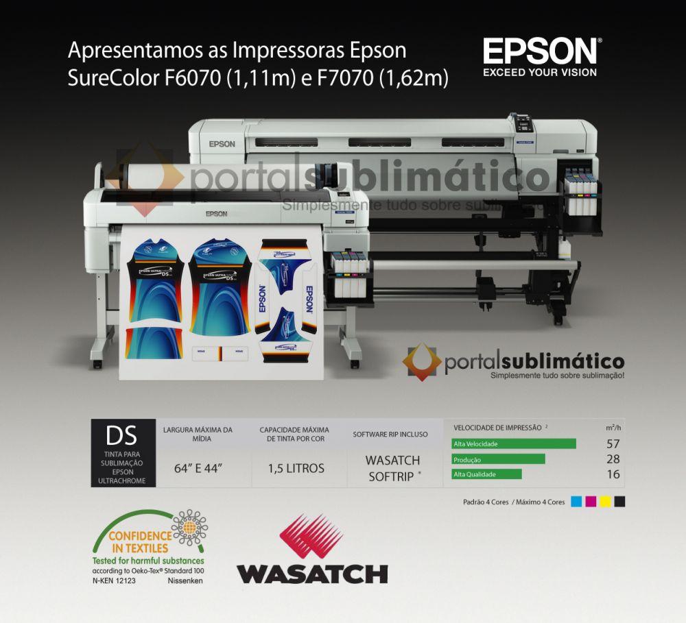 epson_sublimatica-07