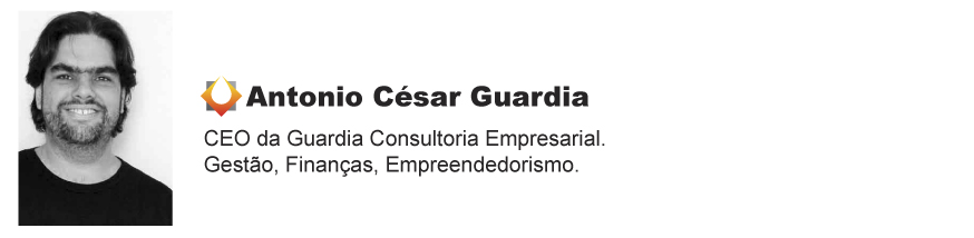 Antonio César Guardia