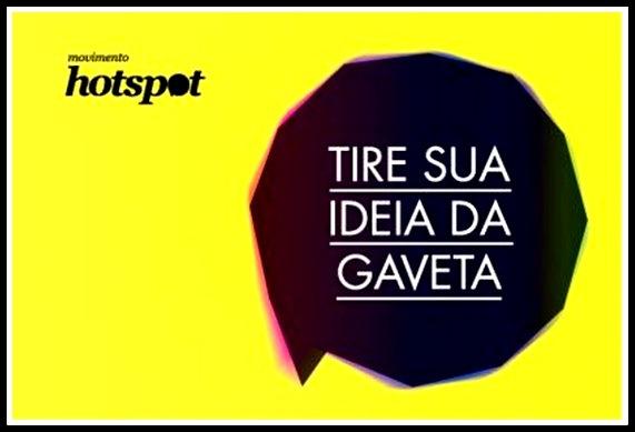 hotspot_