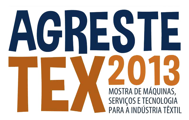 logo-Agreste-Tex-bxa1