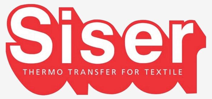 siser_logo2