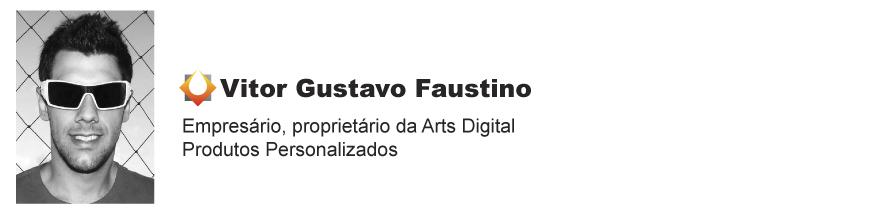 itor Gustavo Faustino