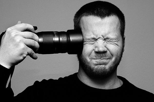 dia-do-fotografo
