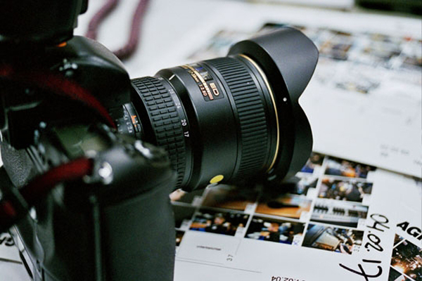 fotograff