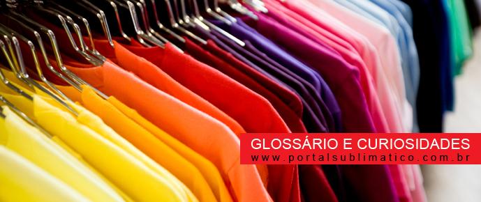 glossario10