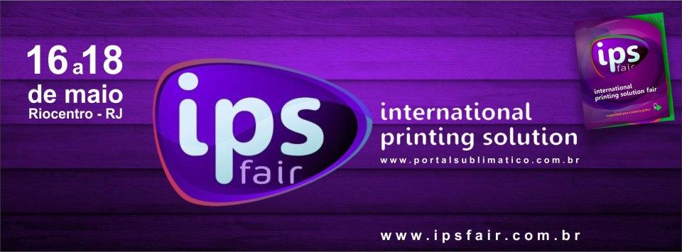 IPS2013