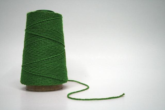 19-11-2012-textil-menor