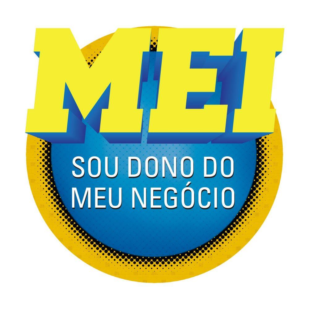 Imagens_118-SEBRAEMG-Logomarca Microempreendedor Individual