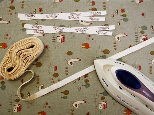 como-fazer-etiquetas-para-roupas Como fazer etiquetas para roupas? Passo a passo!