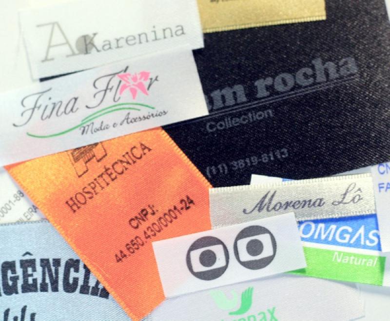 etiquetas-para-roupas Como fazer etiquetas para roupas? Passo a passo!