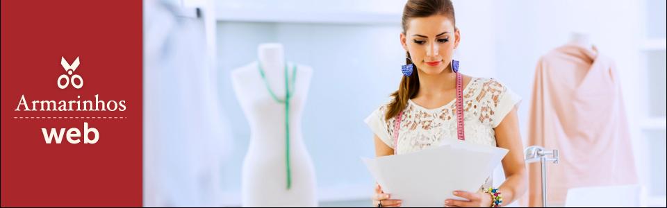 page-144115188075856557-960x300-635022449405489810 Como fazer etiquetas para roupas? Passo a passo!