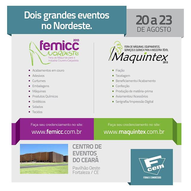 Maquinex