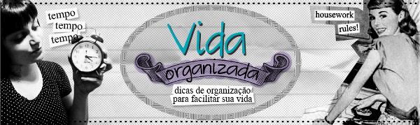 Vida-Organizada