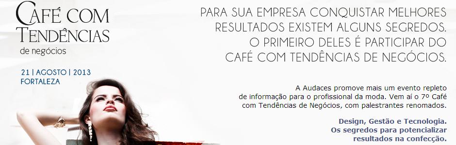 cafecomtendencias2013