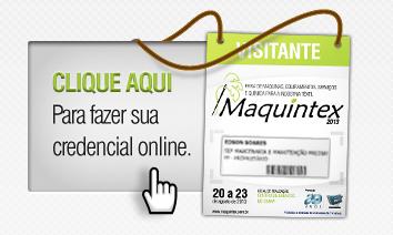 maquintex-2013
