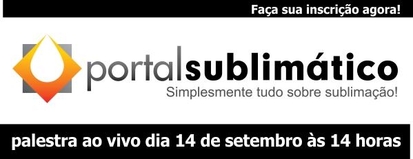 parte1_alterada