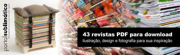 revista para download