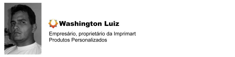 washington-01