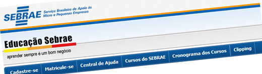 EAD-SEBRAE-CURSOS-A-DISTANCIA-DO-SEBRAE