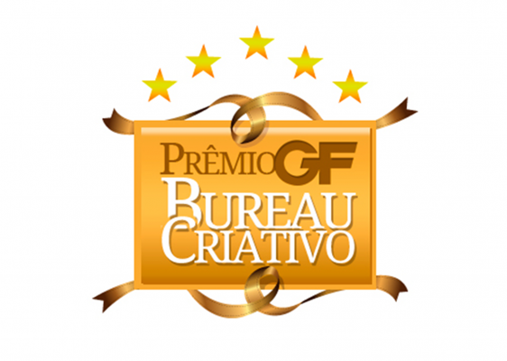 Premio-GF-Bureau-Criativo