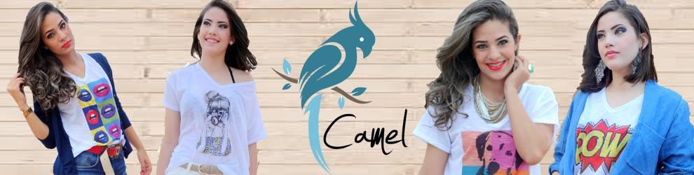 camel_produtos