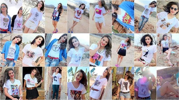 camel_t-shirt