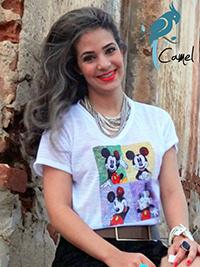 camel_t-shirt1