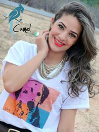 camel_t-shirt2