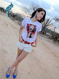 camel_t-shirt3