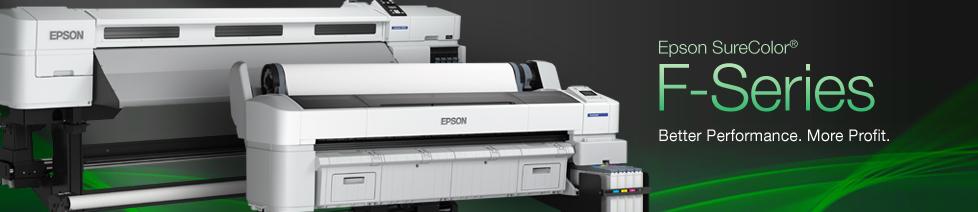epson-f-series-banner