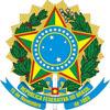 governo_federal_do_brasil