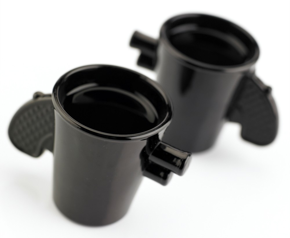 gun_shaped_shot_glasses