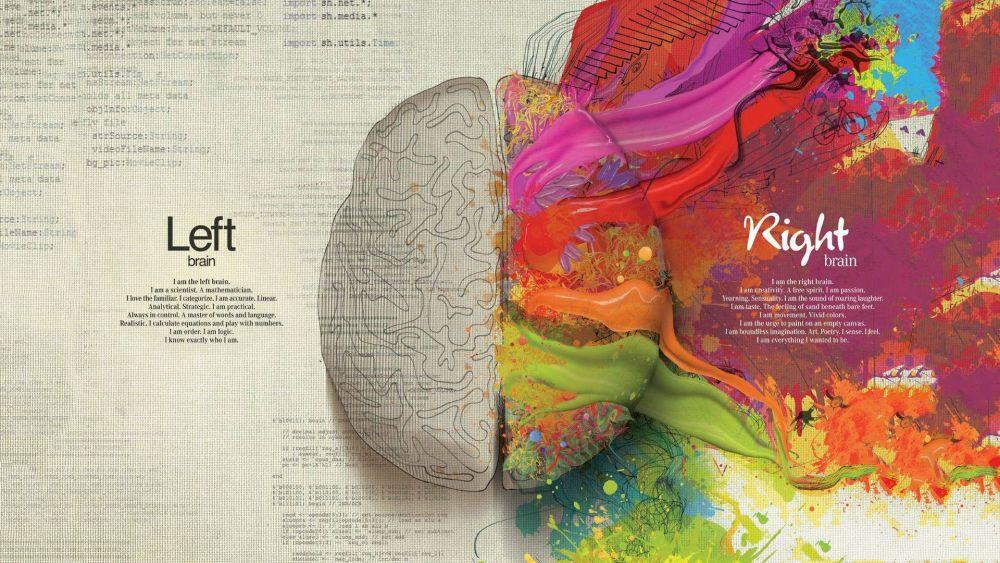 multicolor-paint-brain-favim-com-483250