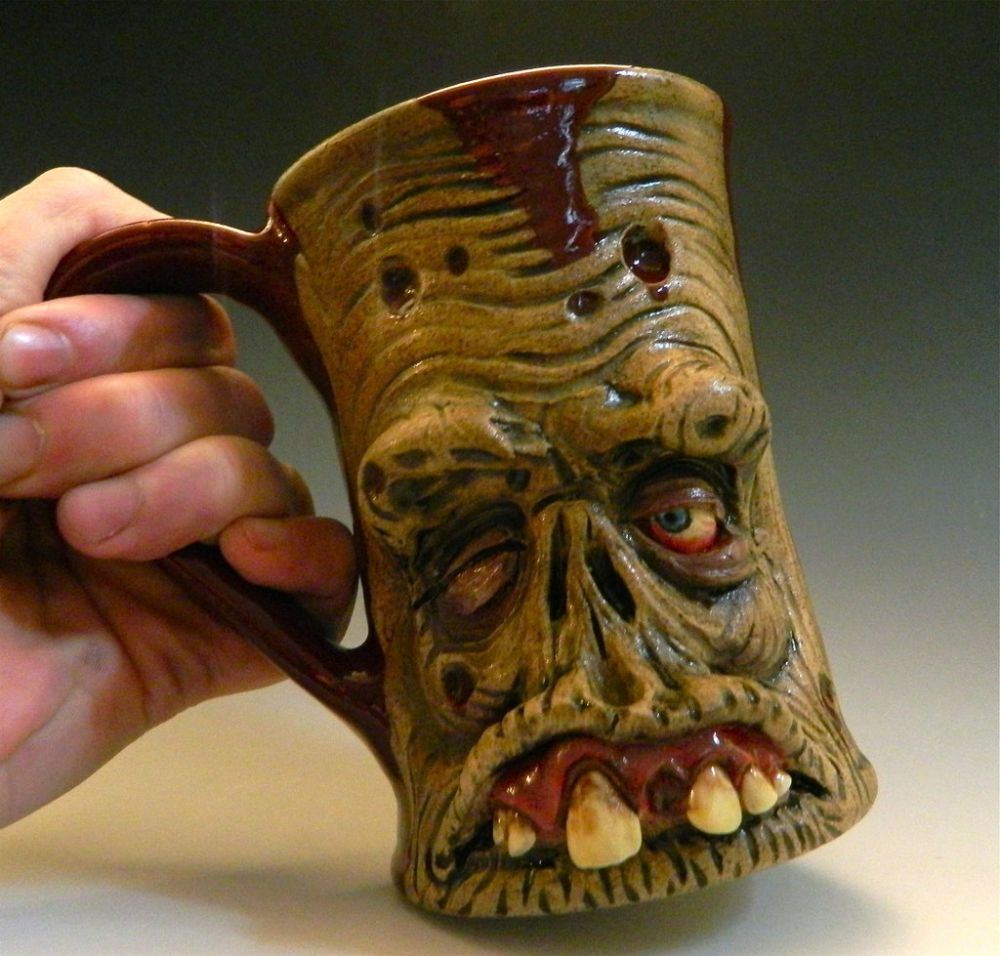 rotting_zombie_mug__for_sale_by_thebigduluth-d649inc