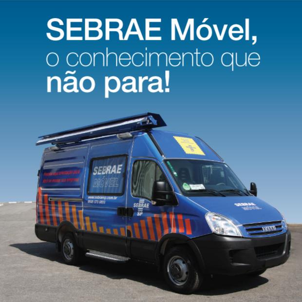 sebrae_abada-03
