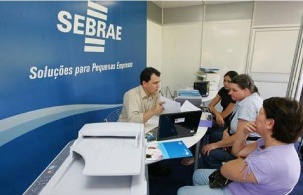 sebrae_abada-06