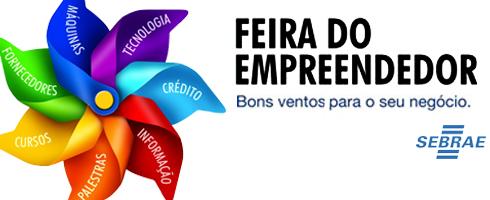feira_do_empreendedor_promovida_pelo_sebrae_sera_realizada_em_sao_paulo
