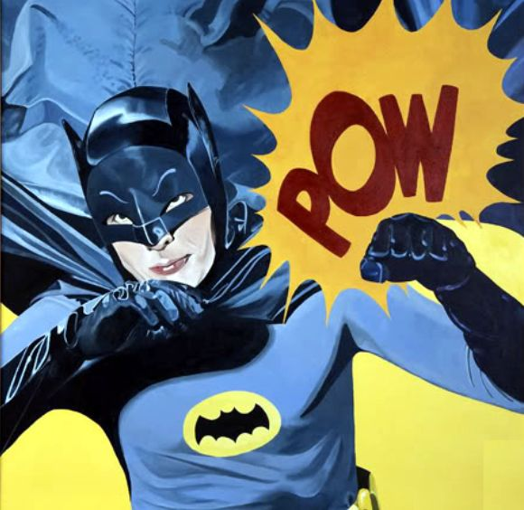 batman_retro