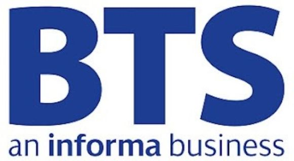 bts informa