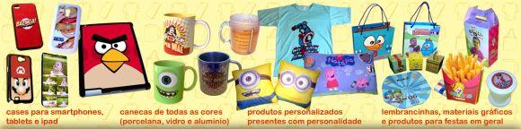 produtos_vacamarela_brindes