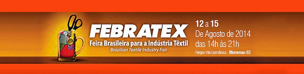 Banners-Ampla-febratex1
