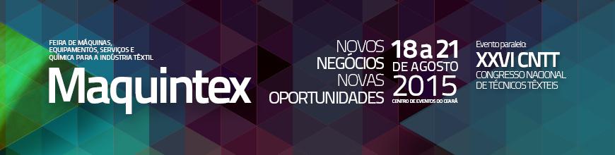 banner_novo_fcem