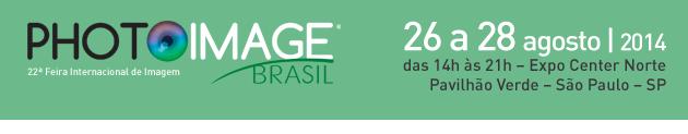 photo image brasil 2014